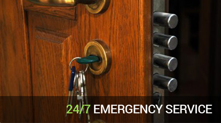 Mattapan Locksmiths